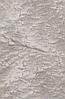 Шпон Клен Птичий Глаз Крашеный Табу Арт. 05.054