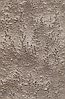 Шпон Клен Птичий Глаз Крашеный Табу Арт. 05.058