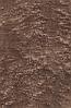 Шпон Клен Птичий Глаз Крашеный Табу Арт. 05.066