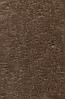 Шпон Клен Птичий Глаз Крашеный Табу Арт. 05.067