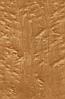 Шпон Клен Птичий Глаз Крашеный Табу Арт. 05.069