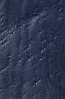 Шпон Клен Птичий Глаз Крашеный Табу Арт. 05.075