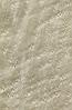 Шпон Клен Птичий Глаз Крашеный Табу Арт. 05.077