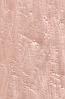 Шпон Клен Птичий Глаз Крашеный Табу Арт. 05.081