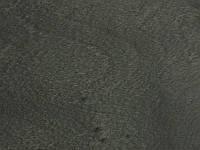 Шпон Клен Птичий Глаз Крашеный Табу Арт. 05.157