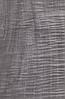 Шпон Сикамор Фризе крашеный Табу Арт. 09.S.002