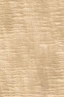 Шпон Сикамор Фризе крашеный Табу Арт. 09.S.003
