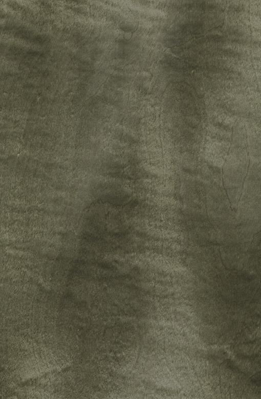 Шпон Сикамор Фризе крашеный Табу Арт. 09.S.008