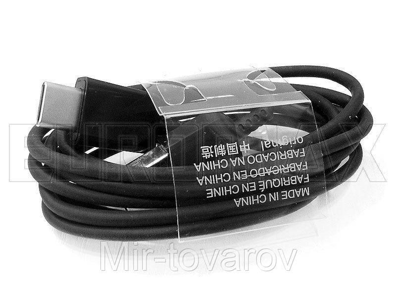 Кабель USB - micro USB ART-029