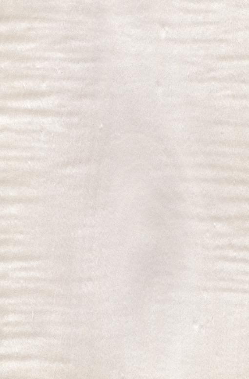 Шпон Сикамор Фризе крашеный Табу Арт. 09.S.086