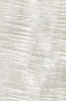 Шпон Сикамор Фризе крашеный Табу Арт. 09.S.088