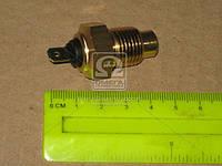 Датчик температурный охлаждающей жидкости ВАЗ (производство Vernet) (арт. WS2509), AAHZX