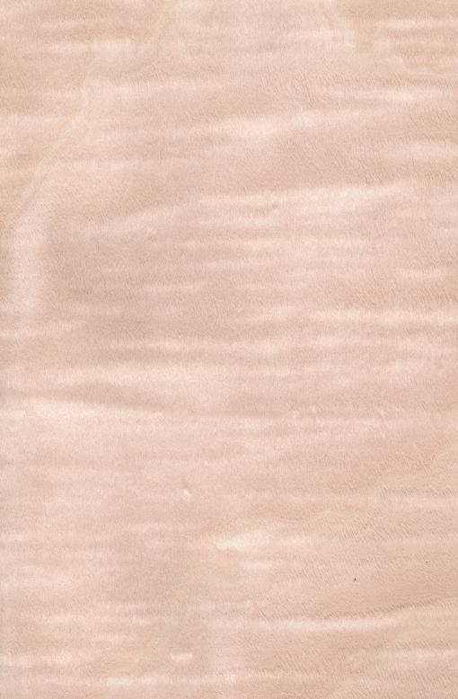 Шпон Сикамор Фризе крашеный Табу Арт. 09.S.089