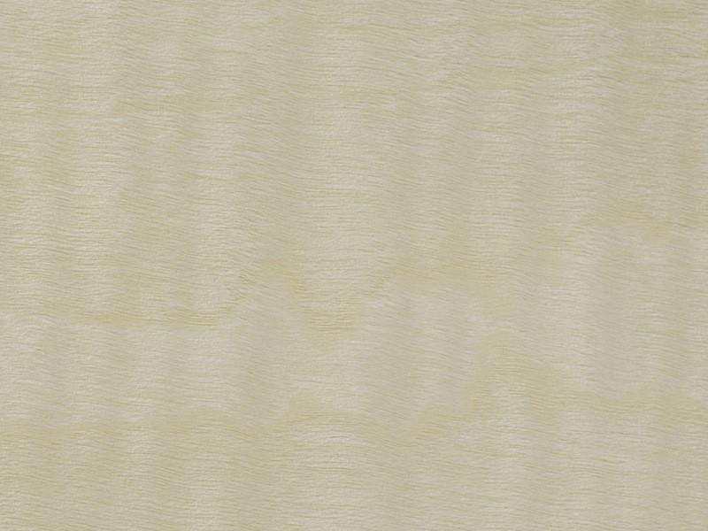 Шпон Сикамор Фризе крашеный Табу Арт. 09.S.202