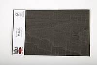 Шпон Сикамор Фризе крашеный Табу Арт. 09.S.025, фото 1