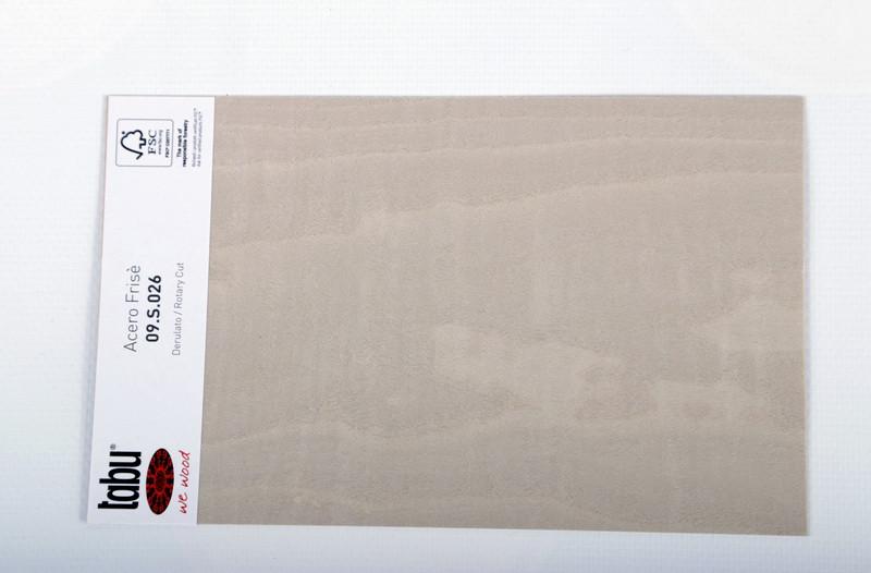 Шпон Сикамор Фризе крашеный Табу Арт. 09.S.026