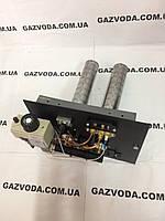 Газогорелочное устройство Феникс печная 16 квт, фото 1
