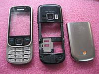 Nokia 6303ci корпус