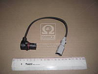 Датчик коленвала (производство Bosch) (арт. 0 261 210 145), AEHZX