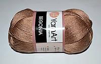 YarnArt Begonia 0015