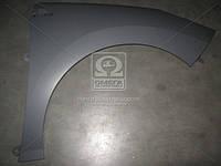 Крыло переднее правое Peugeot 308 08- (производство TEMPEST) (арт. 390440310), AEHZX