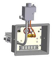 Газогорелочный АРБАТ ТК, СК-20 для печей Секционная (СК)