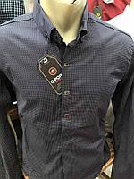 Рубашки G-Port