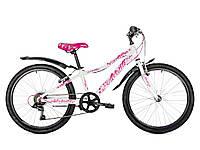 Велосипед 24 Avanti Astra v-brake alu