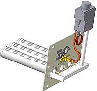 Газогорелочный АРБАТ ТК, СК-10 для печи Микрофакельна (ТК)