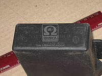 Реле поворотов РС950К АВТОБУС (производство РелКом) (арт. РС950К-3726010), AAHZX