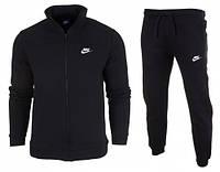 Костюм спортивный Nike M NSW TRK SUIT FLC 861776-010
