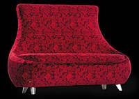 Изготовление мягкой мебели под заказ для баров