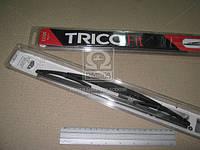 Щетка стеклоочистителя 300 стекла заднего NISSAN MICRA, NOTE TRICOFIT (Производство Trico) EX306, AAHZX
