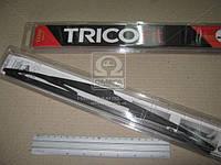 Щетка стеклоочиститель 350 стекла заднего HYUNDAI SANTA FE, RENAULT KOLEOS TRICOFIT (Производство Trico) EX350, AAHZX