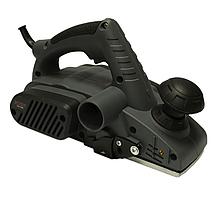 Электрорубанок РЭ-1300 Электромаш