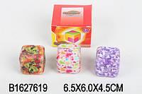 Кубик антистресс fidget cube GYROCube фиджет куб спиннер