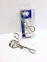 Щипцы для завивки ресниц SPL №9425