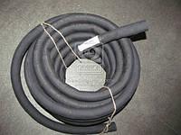 Рукав водяной 20х28-0.63 (9,5м)  , ADHZX