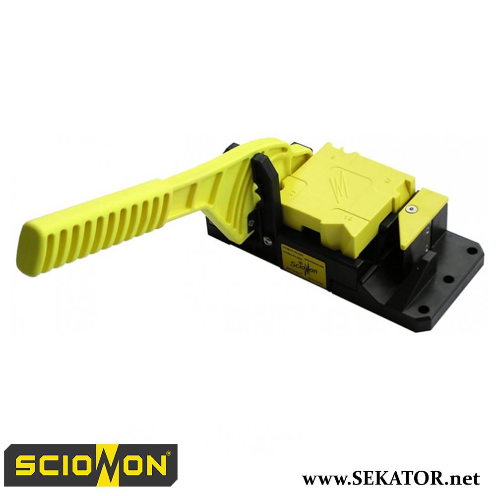 Станок (гільйотина) для щеплення SCIONON SGC6-GBU3 (Нова Зеландія)