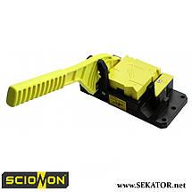 Станок (гільйотина) для щеплення SCIONON SGC6-GBU(Нова Зеландія), фото 2