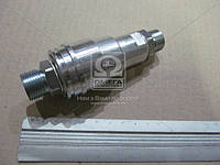 Муфта разрывная (клапан) евро односторонняя  S24 (М20х1,5)   (арт. Н.036.50.100к), AAHZX