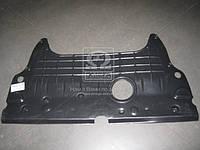 Защита двигателя Hyundai SONATA 05-07 (производство TEMPEST) (арт. 270257226), ABHZX