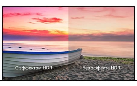 Dune HD Pro 4K_4K UltraHD HDR