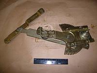 Стеклоподъемник ГАЗ 2410 двери передней правый в сборе (покупной ГАЗ) (арт. 3102-6104012-20), ABHZX