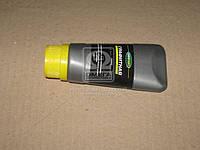 Смазка OIL RIGHT графитная 100г (арт. 6047)