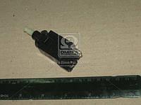 Датчик стоп-сигнала (производство Vernet) (арт. BS4547), ABHZX