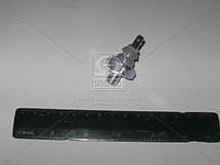Датчик давления масла (производство Vernet) (арт. OS3529)