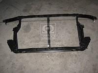 Панель передняя Toyota CAMRY -06 (производство TEMPEST) (арт. 490549202), AEHZX
