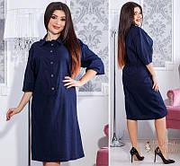 Платье №171858