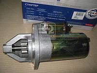 Стартер ГАЗ,УАЗ двигатель 402 (производство Пекар) 5732-3708000, AGHZX
